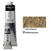 LUKAS CRYL Pastos 37 ml Tube - Gold