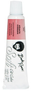 Bob Ross MR6704 37-Ml Soft Artist Oil Colour, Alizarin Crimson