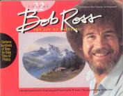 Bob Ross Joy of Painting Vol. 22