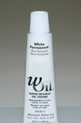 wOil 37ml Water Mixable Oil Colour, White Permanent