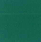 Amsterdam Acrylic 120Ml Emerald Green
