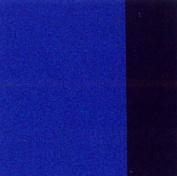 Amsterdam Acrylic 120Ml Phthalo Blue