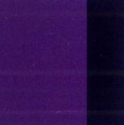 AMSTERDAM ACRYLIC 120ML PERMANENT BLUE VIOLET SINGLE TUBE