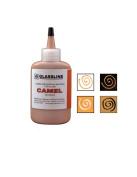 Camel GLASSLINE FUSING PAINT PEN 60ml Bottle