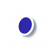 Prang Refill Pans for Oval Watercolour Set, 12 Pans per Box, Blue