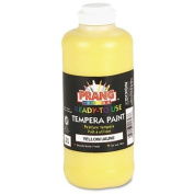 DIX21603 - Ready-to-Use Tempera Paint