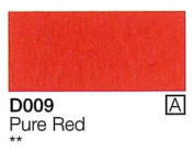 Holbein Acryla Gouache Pure Red (A) 20ml