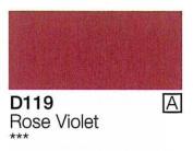Holbein Acryla Gouache Rose Violet (A) 20ml