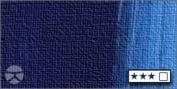 LUKAS 1862 Oil Colour 37 ml Tube - Phthalo Blue