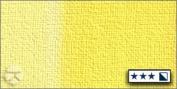 LUKAS 1862 Oil Colour 37 ml Tube - Lemon Yellow
