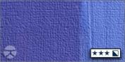 LUKAS 1862 Oil Colour 37 ml Tube - Cobalt Blue Hue