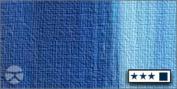 LUKAS 1862 Oil Colour 37 ml Tube - Cerulean Blue Hue