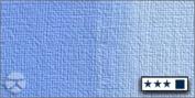 LUKAS 1862 Oil Colour 37 ml Tube - Royal Blue