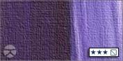 LUKAS 1862 Oil Colour 37 ml Tube - Cobalt Violet Hue