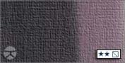 LUKAS 1862 Oil Colour 37 ml Tube - Cassel Earth
