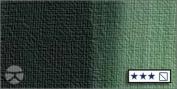 LUKAS 1862 Oil Colour 37 ml Tube - Green Earth