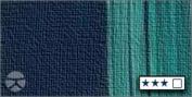 LUKAS 1862 Oil Colour 37 ml Tube - Phthalo Green