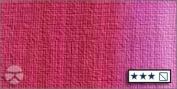 LUKAS 1862 Oil Colour 37 ml Tube - Magenta Red