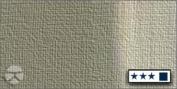 LUKAS 1862 Oil Colour 37 ml Tube - Warm Grey