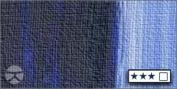 LUKAS 1862 Oil Colour 37 ml Tube - Ultramarine Blue