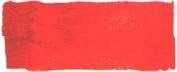 St. Petersburg Watercolour Full Semi Moist Pans Scarlet