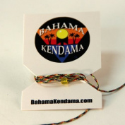 Bahama Kendama - Replacement Kendama String - Aztec