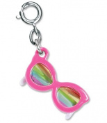 CHARM IT SUNGLASSES CHARM