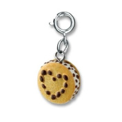 High Intencity CHARM IT! COOKIE ICE CREAM CHARM