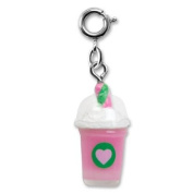 High Intencity CHARM IT! STRAWBERRY SMOOTHIE CHARM