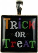 Trick or Treat LifeTile Silvestri by Demdaco
