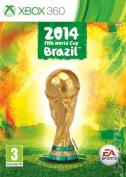 2014 FIFA World Cup Brazil [Region 2]