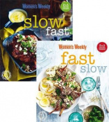 Fast/Slow