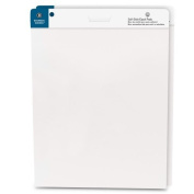 Business Source Self-Stick Easel Pads
