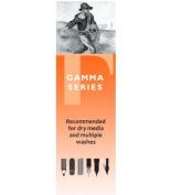 Gamma Series 22X30 Sheet