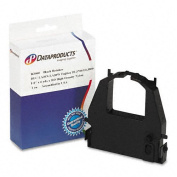 Dataproducts R3460 - R3460 Compatible Ribbon, Black