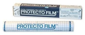 Protecto Film 46cm X 10Ft Roll By Pacon Corporation