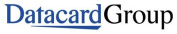 DATACARD 503853-501 DuraGard Laminate, 1.0 mil, Cl Full Card with Smart Card Wind