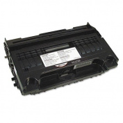 New P3040 Compatible; Remanufactured; UG5530 Laser Toner; 10000 Yield; Black # IVRP3040