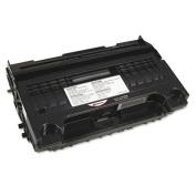 New P3040 Compatible; Remanufactured; UG5530 Laser Toner; 10000 Yield; Black # IVRP3040