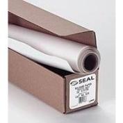 Seal Easy-Peel Release Paper 70cm . x 5 yd. roll