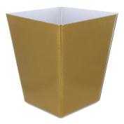 Gold Sweet Treats Gift Box