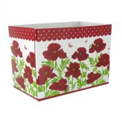 Poppy Fields Gift Box
