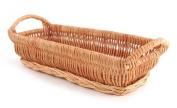 Long Rectangle Basket - 5 Item