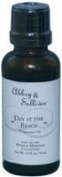 Abbey & Sullivan Fragrance Oil 30ml-Day At The Beach