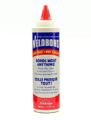 Weldbond Universal Adhesive 350ml bottle [PACK OF 4 ]