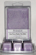 2 Pack Scented Soy Wax Melts-Love's Spell by The Scented Castle