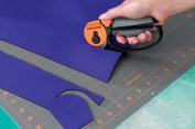 Softouch Rotary Cutter Cutting Mat