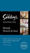 British Hotels & Inns
