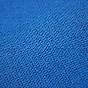 Sweatshirt fabrics; Fabric for Hoddies and Dressmaking. 10 stock colours of this Sweat Jersey Fabrics . Medium weight ; a brushed back Hoddy Fabric. Great performance fabric, natural stretch. Cotton Acrylic Poly Mix Content; Supplied Tubular fabric by  ..