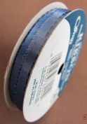 Offray Spool O' Ribbon Craft Ribbon Trim